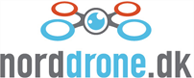 Nordrone